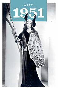 Året 1951