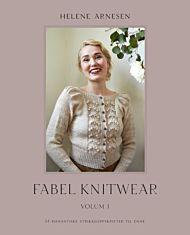 Fabel knitwear