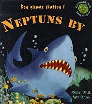 Den glemte skatten i Neptuns by