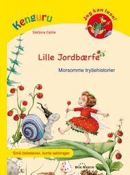 Lille jordbærfe