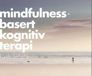 Mindfulnessbasert kognitiv terapi