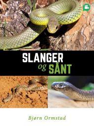 Slanger og sånt