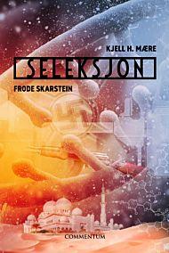 Seleksjon