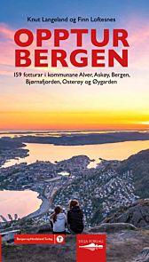 Opptur Bergen
