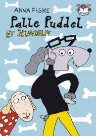 Palle Puddel