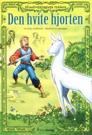 Den hvite hjorten