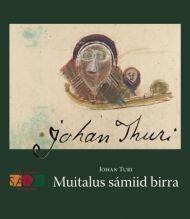 Muitalus sámiid birra