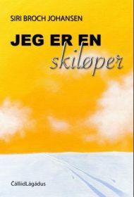 Jeg er en skiløper