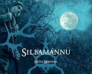 Silbamánnu