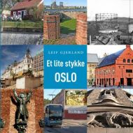 Et lite stykke Oslo