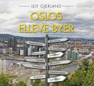 Oslos elleve byer