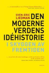 Den moderne verdens idéhistorie