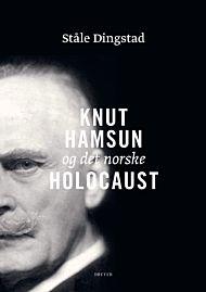 Knut Hamsun og det norske Holocaust