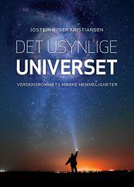 Det usynlige universet