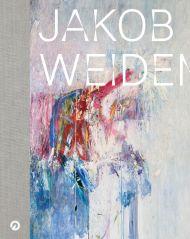 Jakob Weidemann
