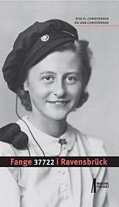 Fange 37722 i Ravensbrück