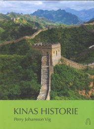 Kinas historie