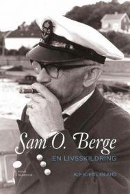 Sam O. Berge