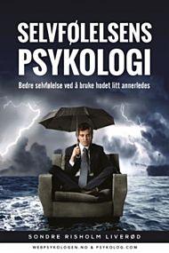Selvfølelsens psykologi