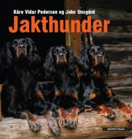 Jakthunder
