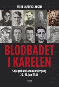 Blodbadet i Karelen