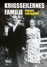 Krigsseilerens familie