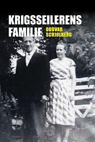 Krigsseilernes familie