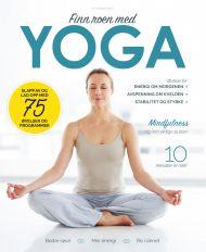 Finn roen med yoga