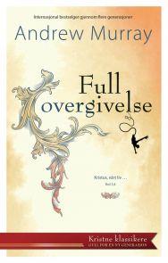 Full overgivelse