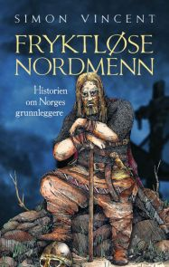 Fryktløse nordmenn