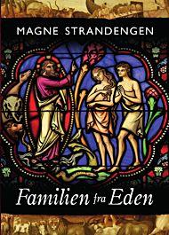 Familien fra Eden