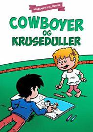 Cowboyer og kruseduller