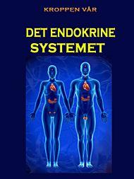 Det endokrine systemet