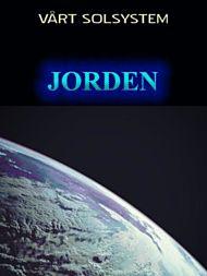 Jorden