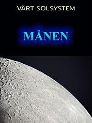 MÃ¥nen