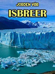 Isbreer