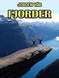 Fjorder