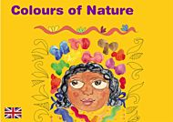 Colours of nature