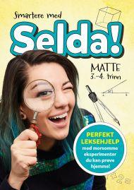 Smartere med Selda!.