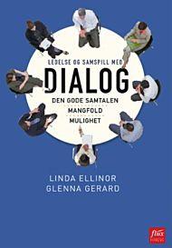 Ledelse og samspill med dialog