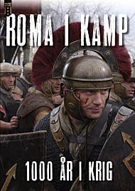 Roma i kamp