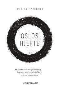 Oslos hjerte