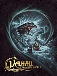 Valhall