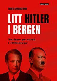 Litt Hitler i Bergen