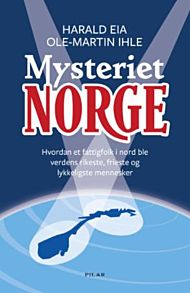 Mysteriet Norge