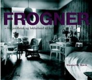 Frogner