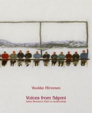 Voices from Sápmi