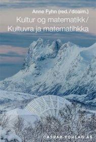 Kultur og  matematikk = Kultuvra ja matematihkka