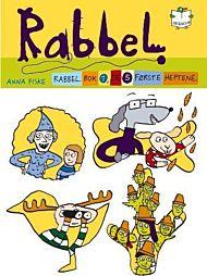 Rabbel
