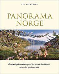 Panorama Norge